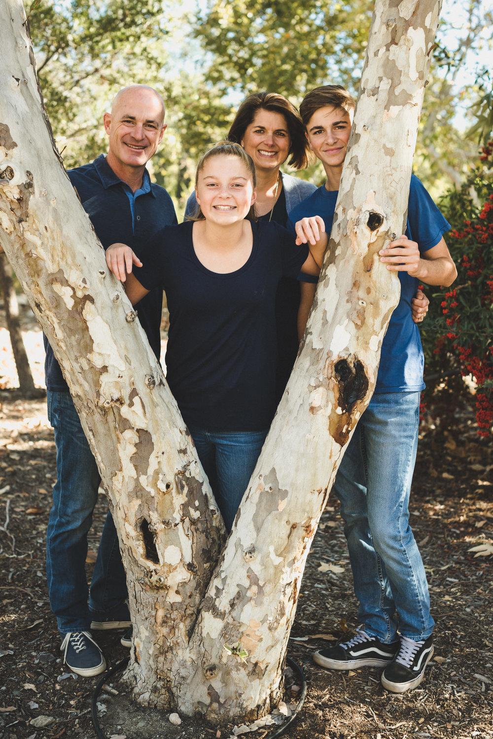 sDeMott Family 2017-73.jpg