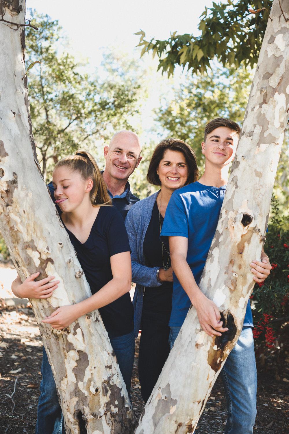 sDeMott Family 2017-75.jpg