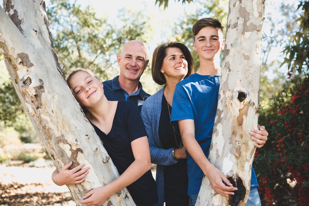 sDeMott Family 2017-76.jpg