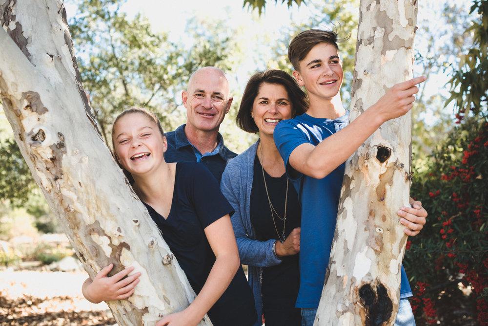 sDeMott Family 2017-77.jpg