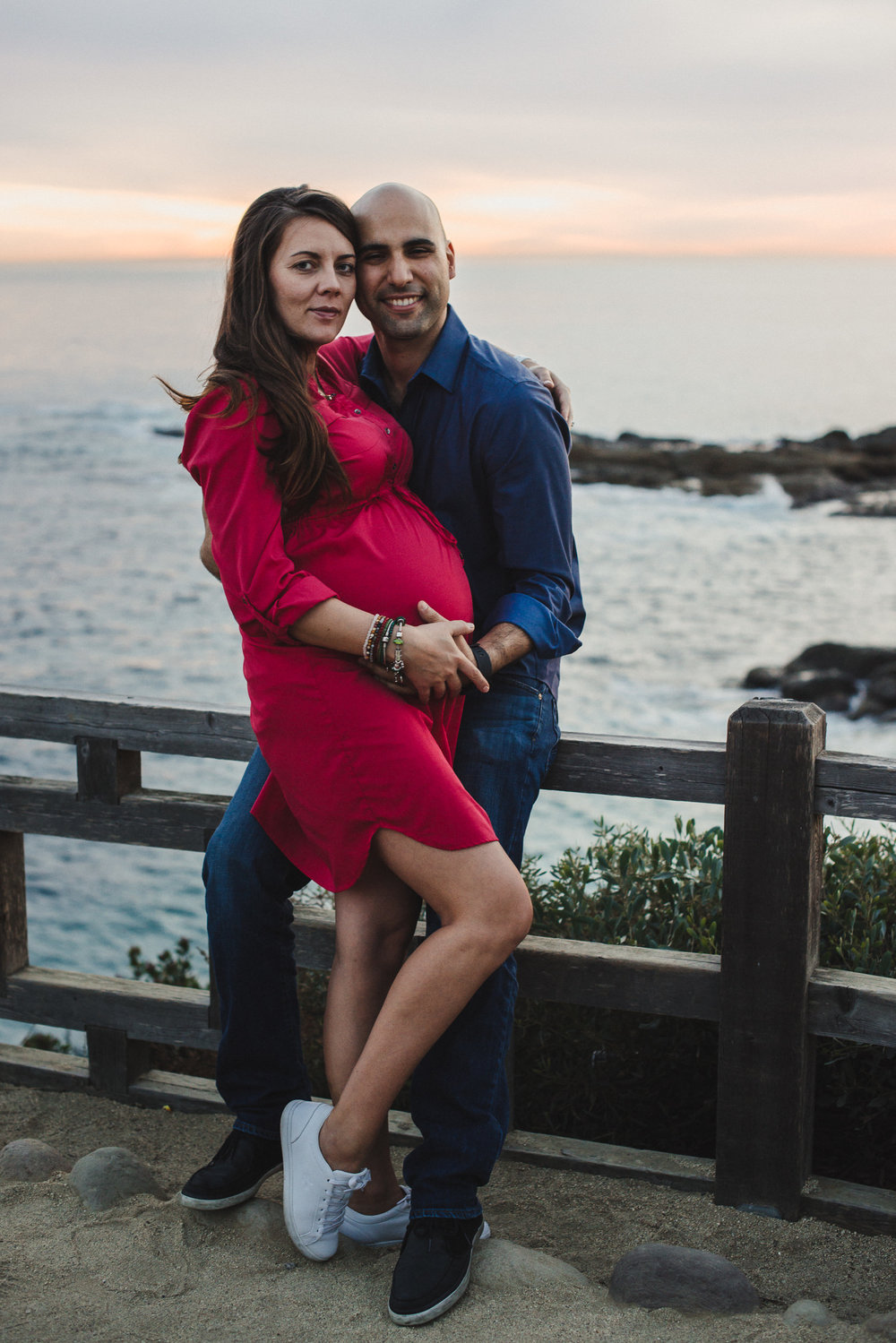 sO + K - Maternity Portraits - Laguna Beach, CA-7.jpg