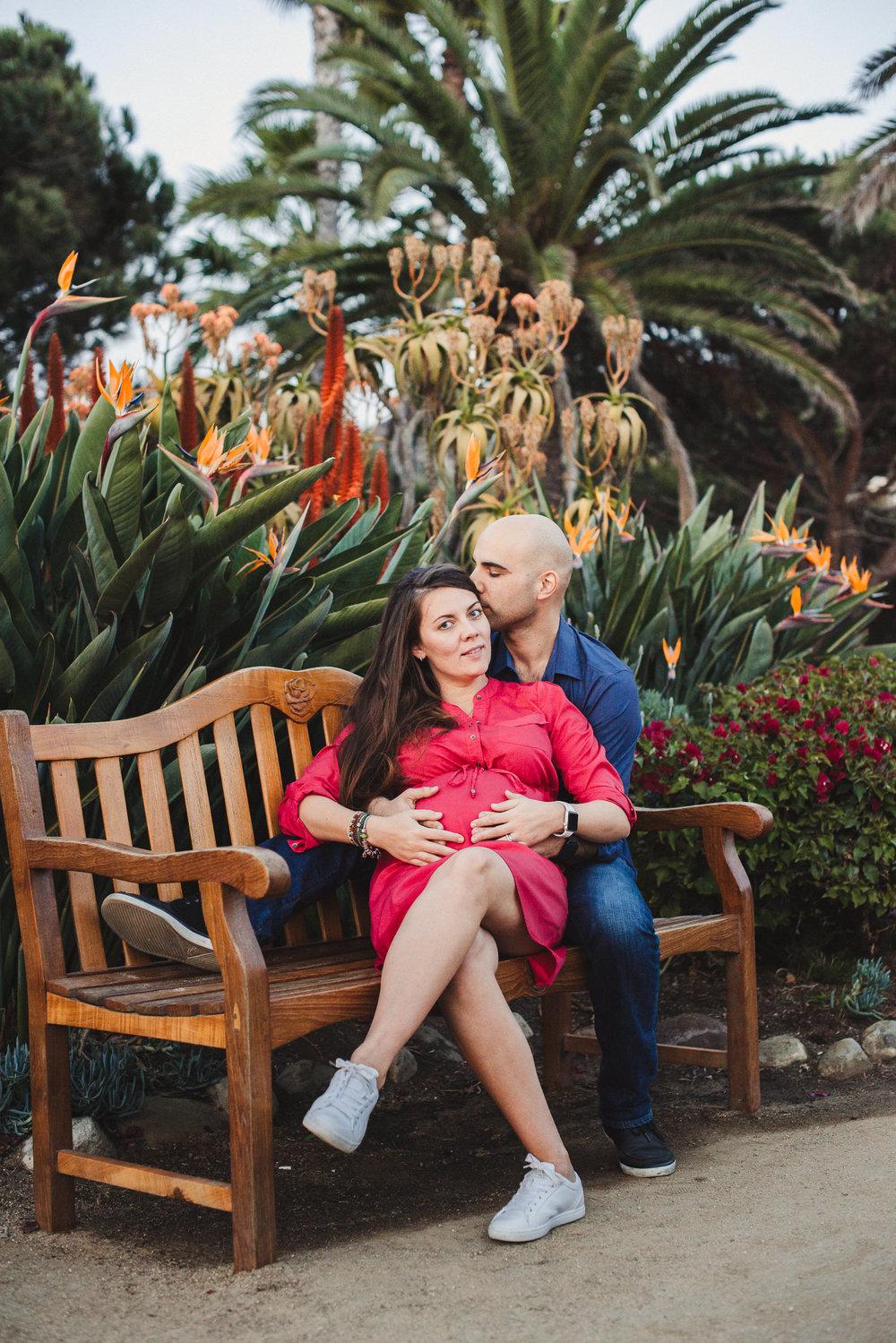 sO + K - Maternity Portraits - Laguna Beach, CA-32.jpg