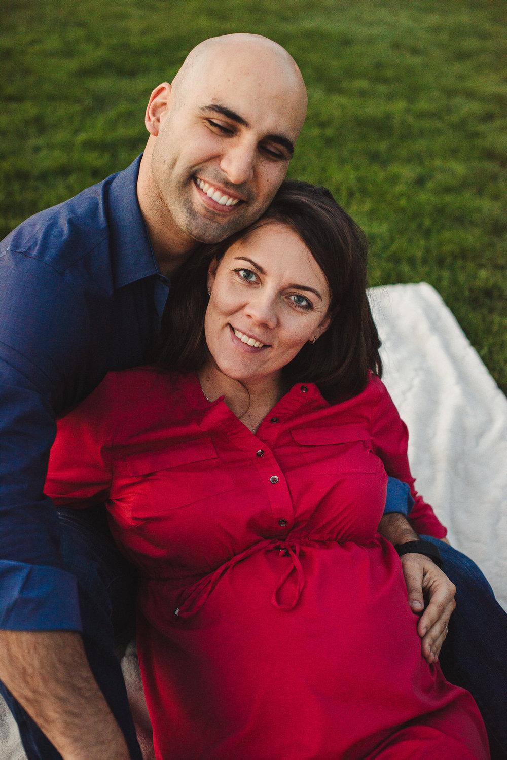 sO + K - Maternity Portraits - Laguna Beach, CA-51.jpg
