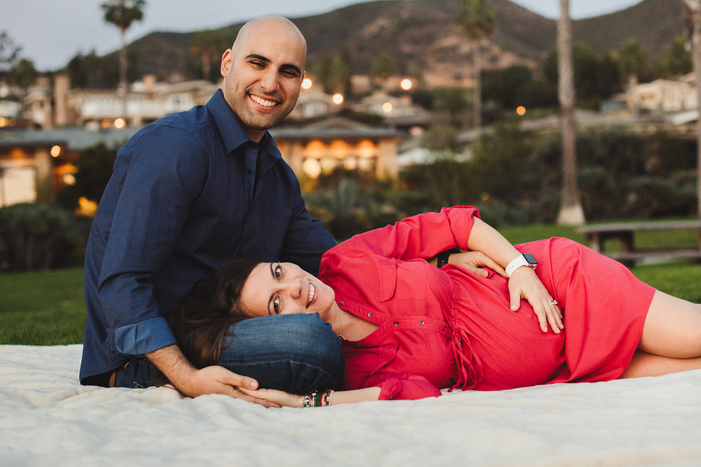 sO + K - Maternity Portraits - Laguna Beach, CA-61.jpg