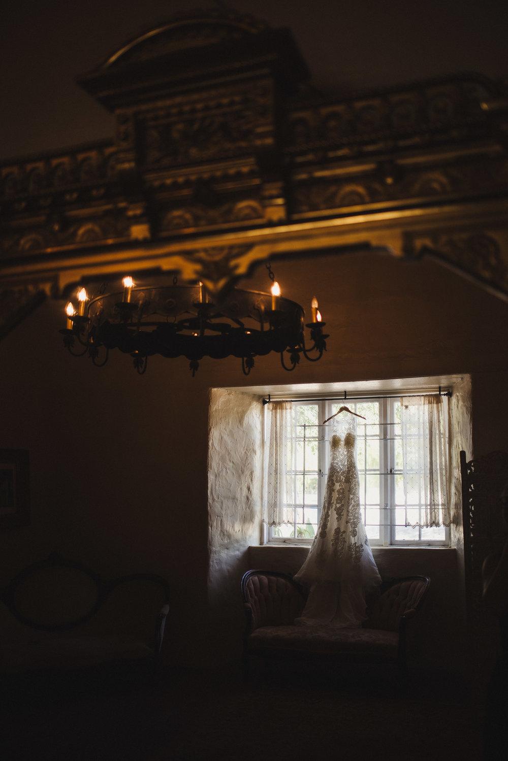 sSarah + Kev - Santa Barbara Historic Museum - 02 Details-34.jpg