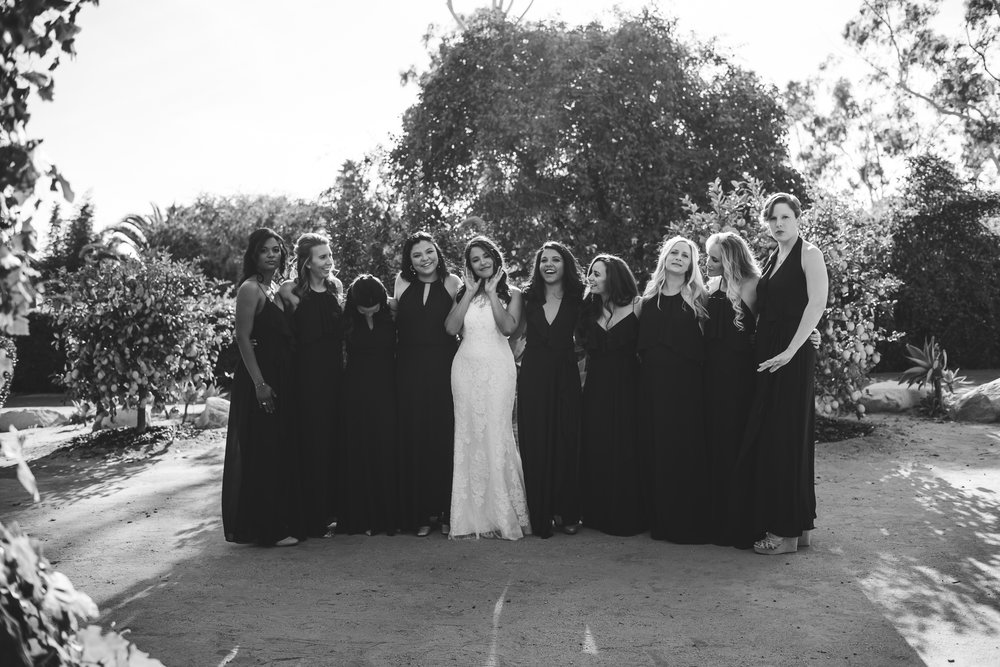 sSarah + Kev - Santa Barbara Historic Museum - 03 Bridesmaid Portraits-17.jpg