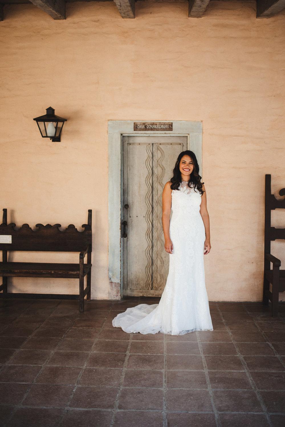 sSarah + Kev - Santa Barbara Historic Museum - 04 Bride Portraits-2.jpg