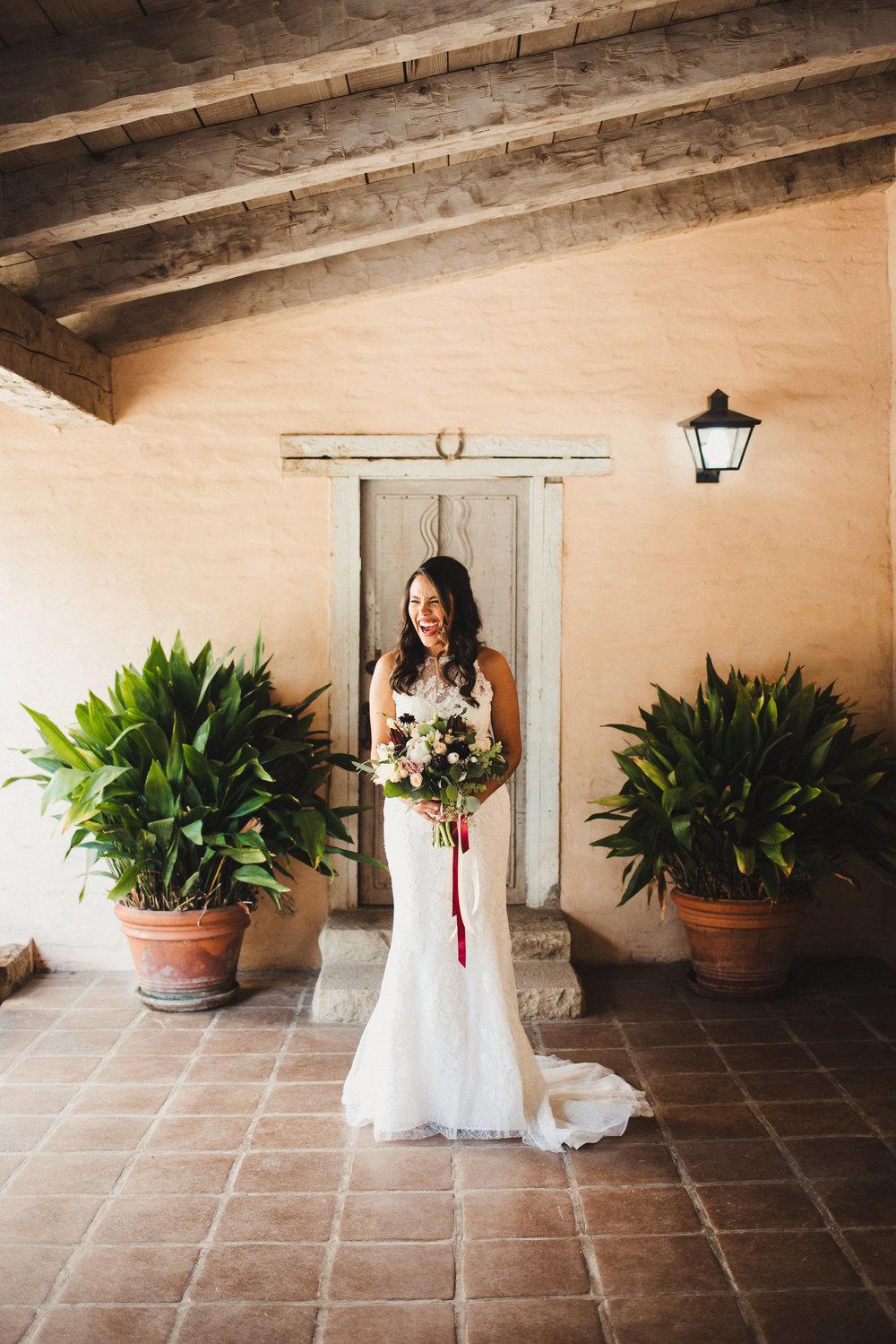 sSarah + Kev - Santa Barbara Historic Museum - 04 Bride Portraits-11.jpg