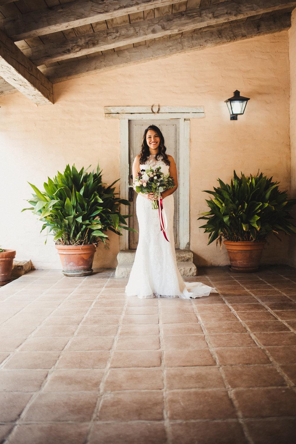 sSarah + Kev - Santa Barbara Historic Museum - 04 Bride Portraits-14.jpg