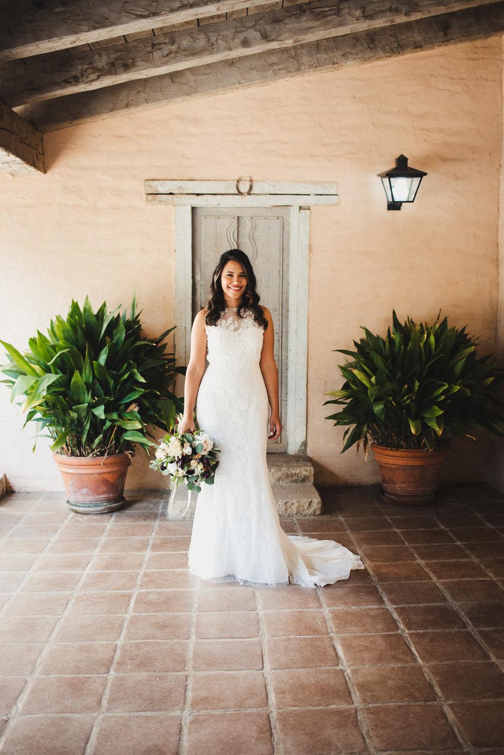 sSarah + Kev - Santa Barbara Historic Museum - 04 Bride Portraits-17.jpg