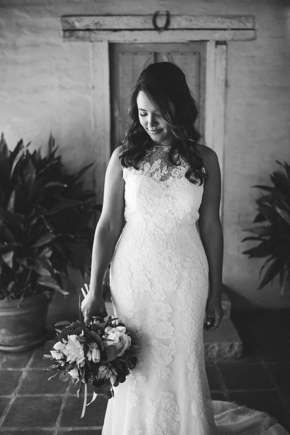 sSarah + Kev - Santa Barbara Historic Museum - 04 Bride Portraits-20.jpg