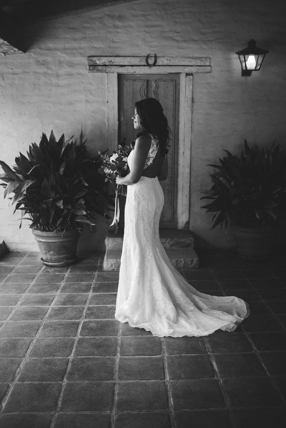 sSarah + Kev - Santa Barbara Historic Museum - 04 Bride Portraits-21.jpg