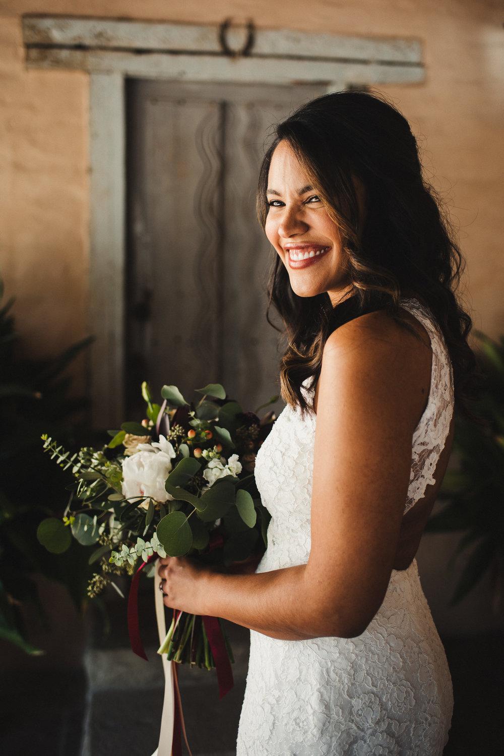 sSarah + Kev - Santa Barbara Historic Museum - 04 Bride Portraits-26.jpg
