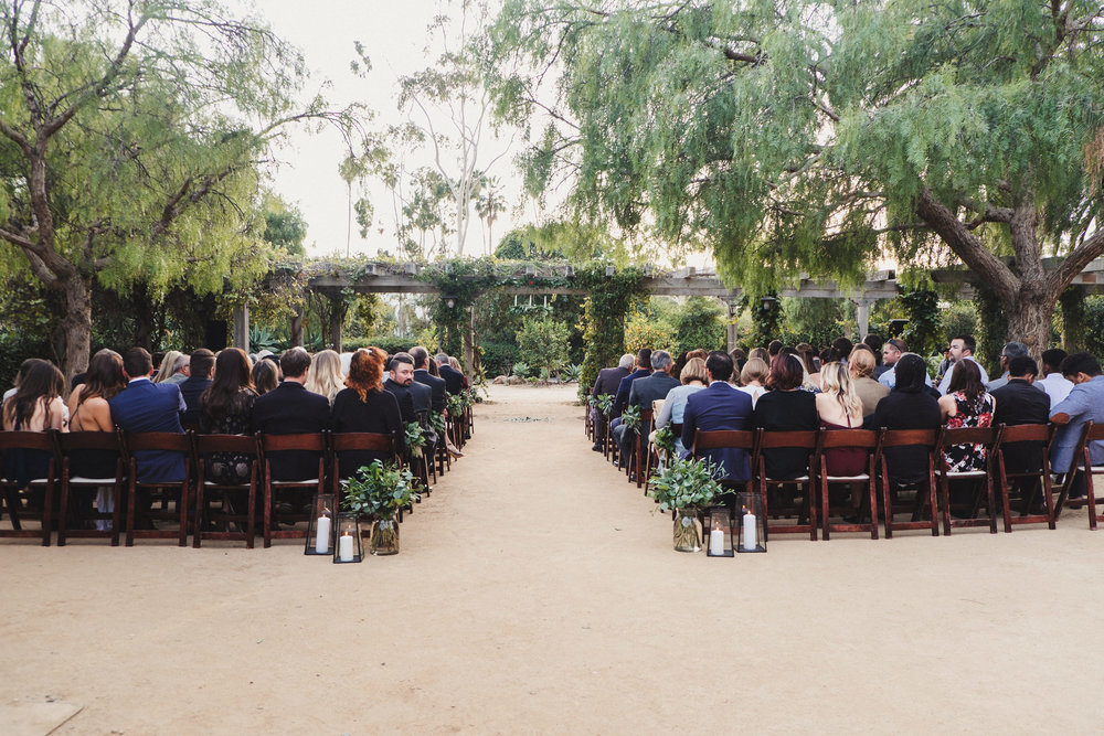 sSarah + Kev - Santa Barbara Historic Museum - 07 Ceremony-1.jpg