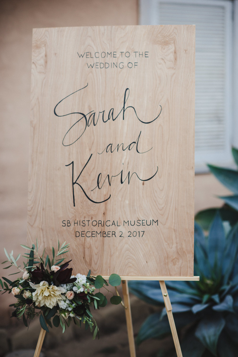 sSarah + Kev - Santa Barbara Historic Museum - 07 Ceremony-7.jpg