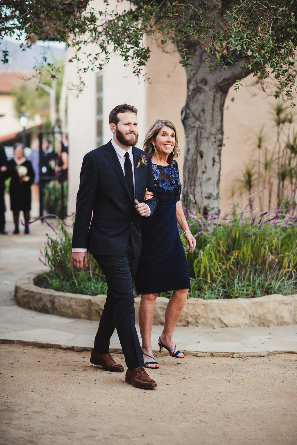 sSarah + Kev - Santa Barbara Historic Museum - 07 Ceremony-16.jpg