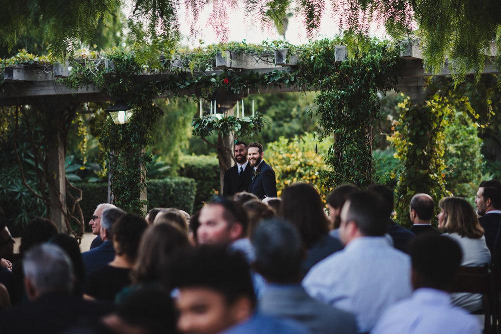 sSarah + Kev - Santa Barbara Historic Museum - 07 Ceremony-29.jpg