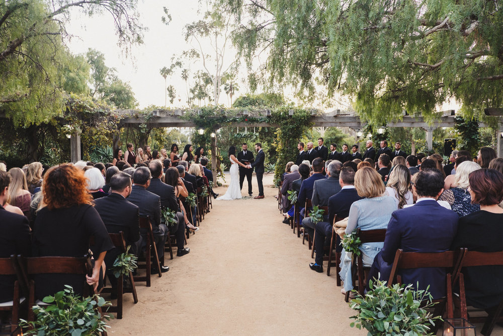sSarah + Kev - Santa Barbara Historic Museum - 07 Ceremony-66.jpg