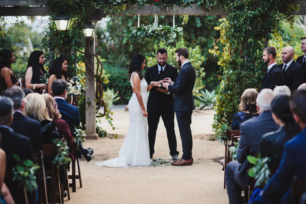 sSarah + Kev - Santa Barbara Historic Museum - 07 Ceremony-91.jpg