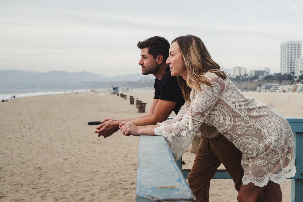sKate + Danny - Engagement, Santa Monica-12.jpg