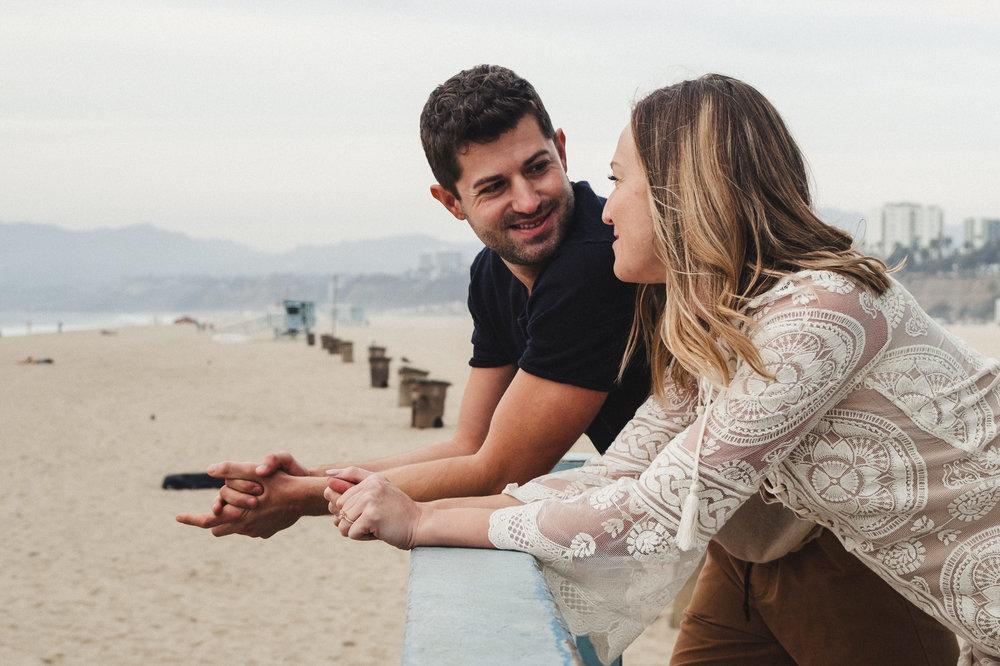 sKate + Danny - Engagement, Santa Monica-13.jpg