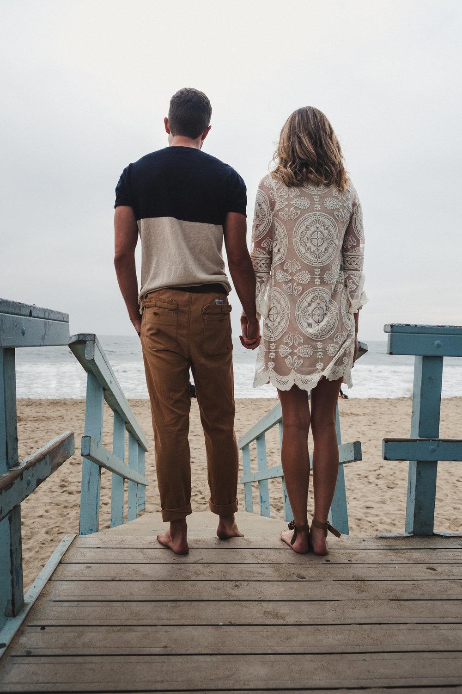 sKate + Danny - Engagement, Santa Monica-14.jpg