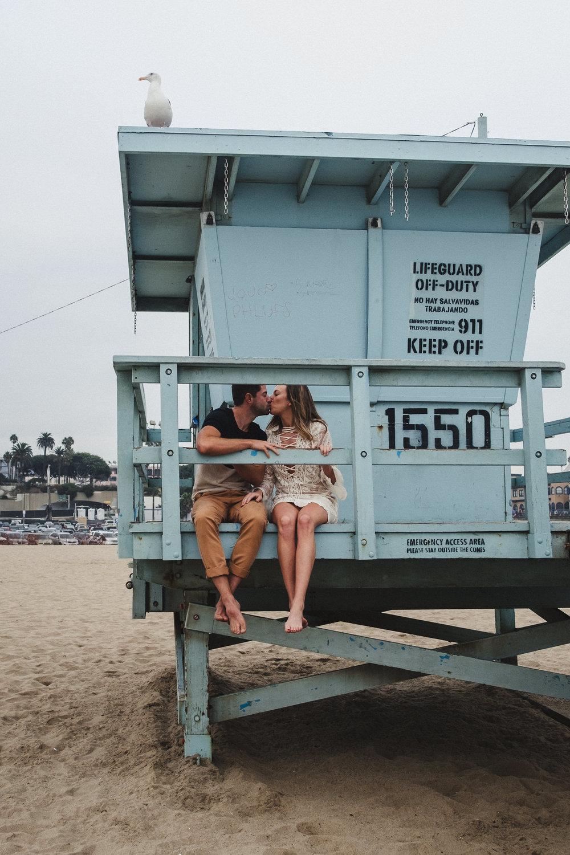 sKate + Danny - Engagement, Santa Monica-19.jpg