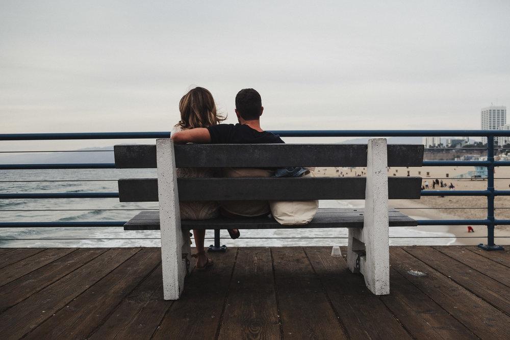 sKate + Danny - Engagement, Santa Monica-27.jpg