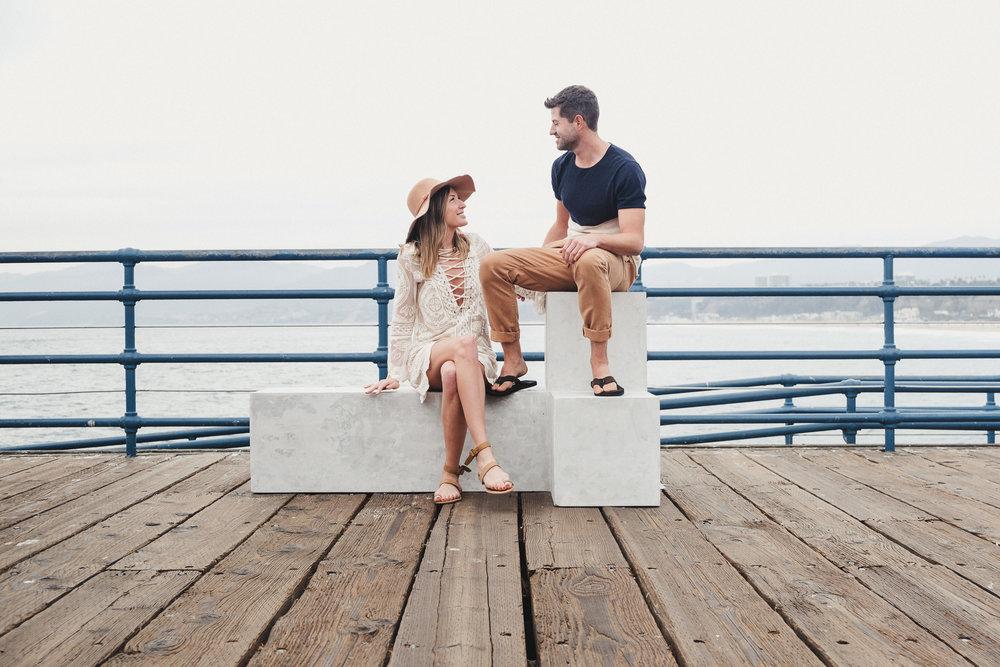 sKate + Danny - Engagement, Santa Monica-29.jpg