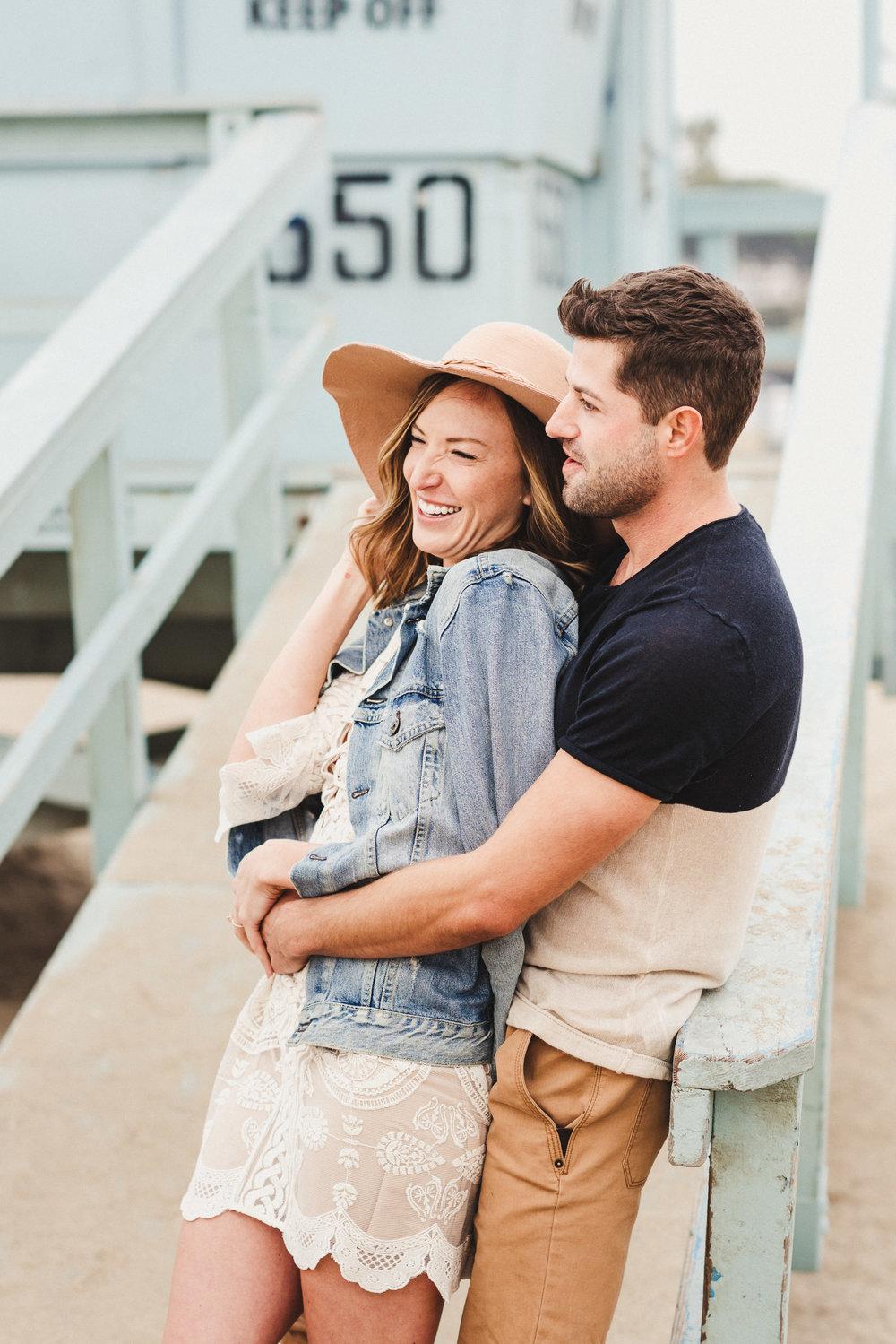 sKate + Danny - Engagement, Santa Monica-39.jpg