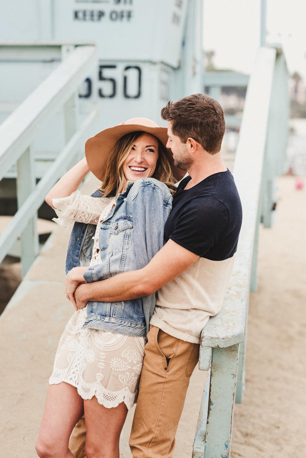 sKate + Danny - Engagement, Santa Monica-40.jpg