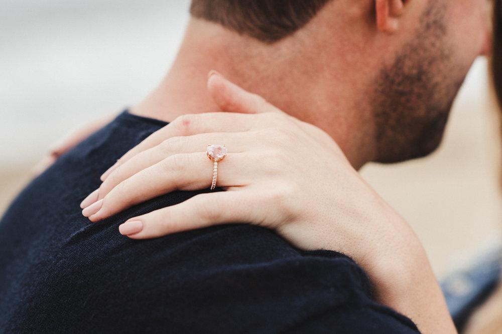sKate + Danny - Engagement, Santa Monica-51.jpg