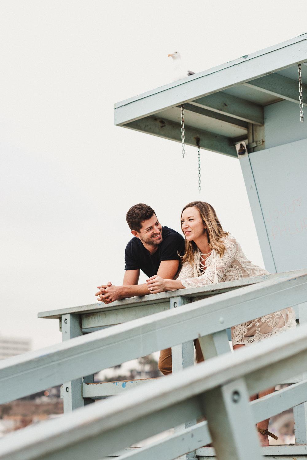 sKate + Danny - Engagement, Santa Monica-56.jpg
