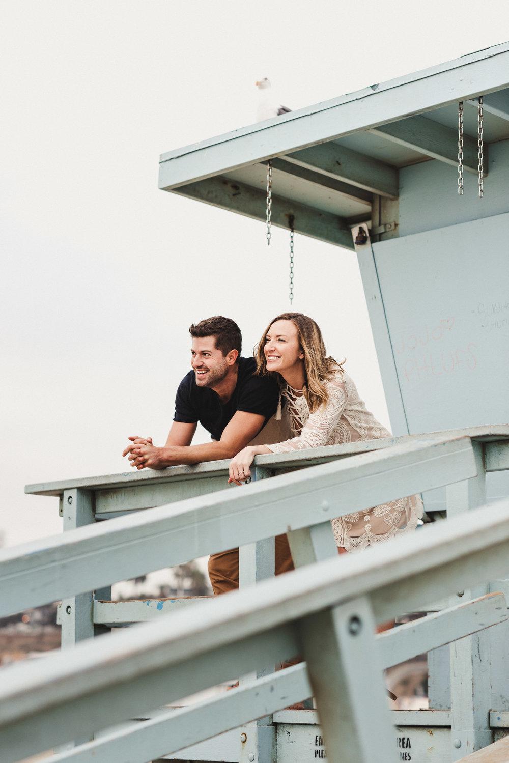 sKate + Danny - Engagement, Santa Monica-60.jpg