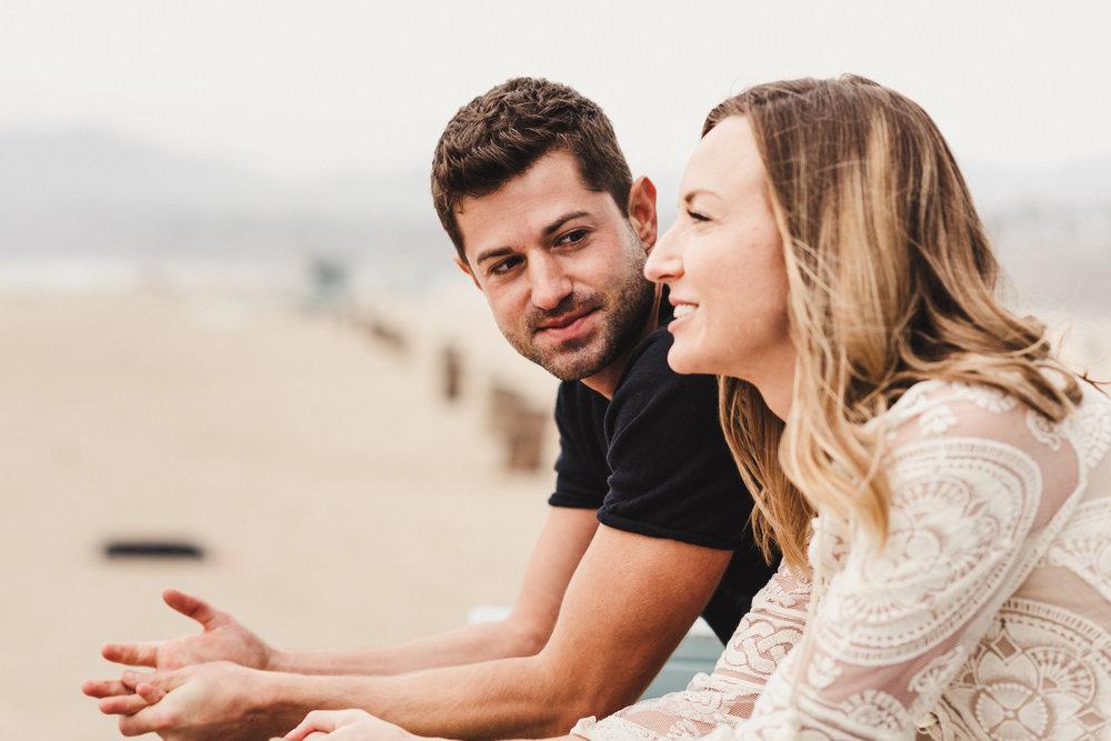 sKate + Danny - Engagement, Santa Monica-64.jpg