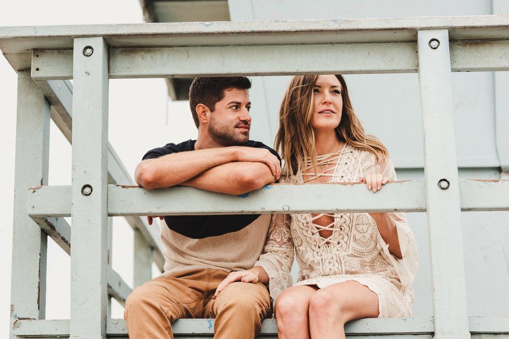 sKate + Danny - Engagement, Santa Monica-68.jpg