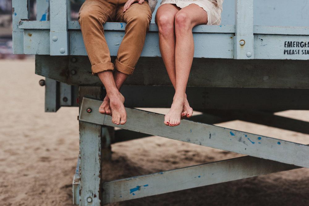 sKate + Danny - Engagement, Santa Monica-70.jpg