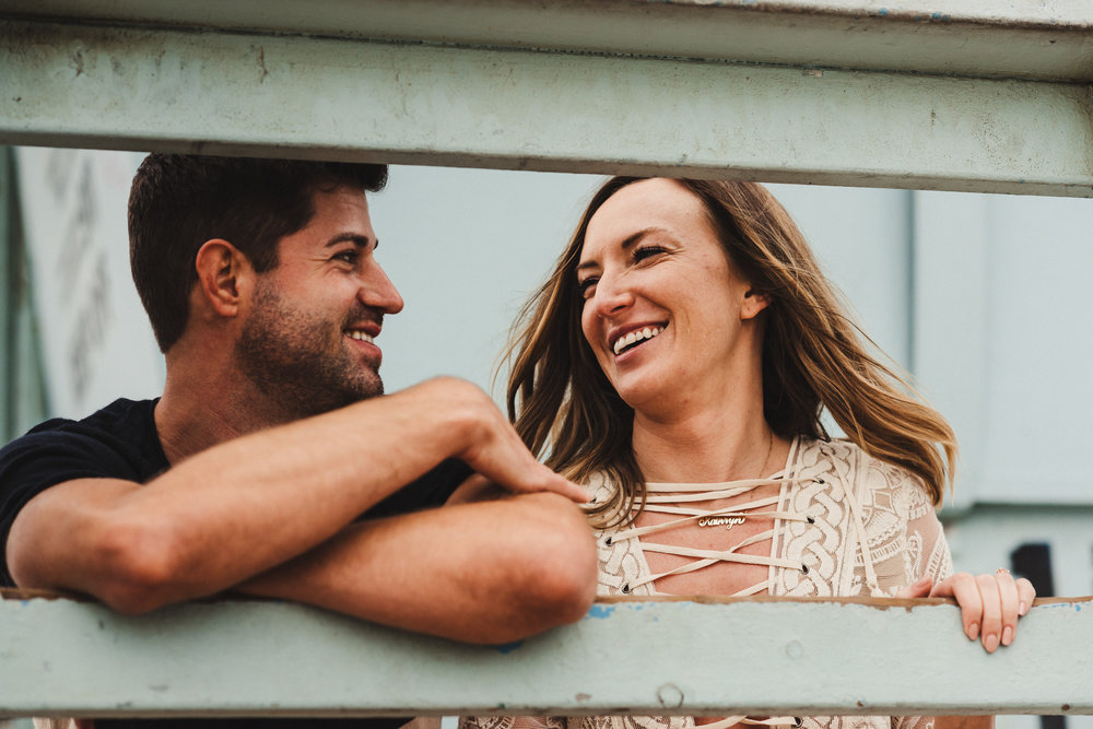 sKate + Danny - Engagement, Santa Monica-76.jpg
