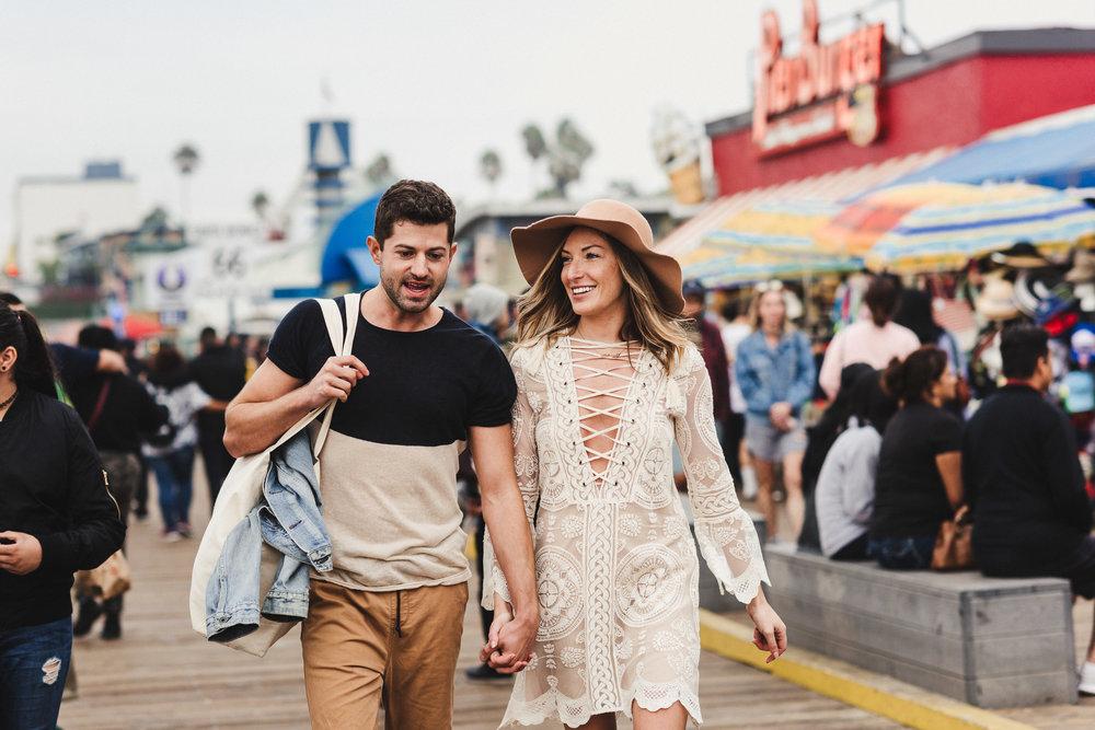 sKate + Danny - Engagement, Santa Monica-80.jpg