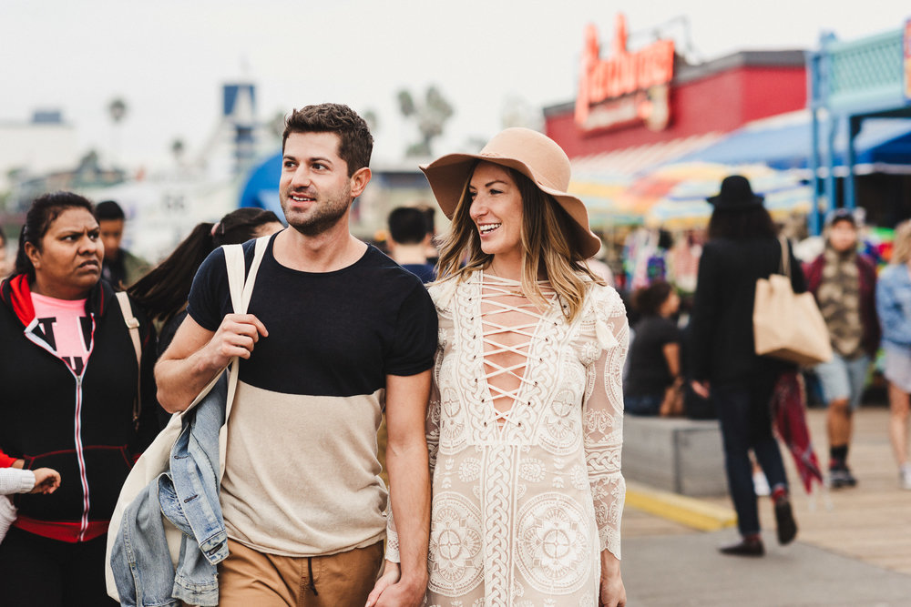sKate + Danny - Engagement, Santa Monica-82.jpg