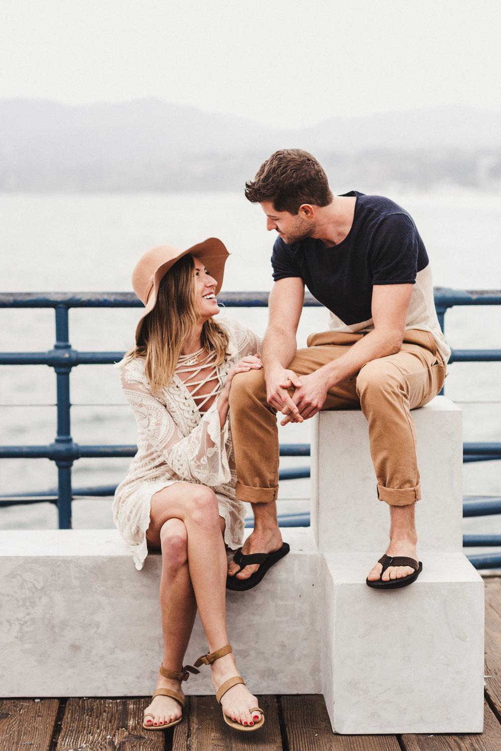 sKate + Danny - Engagement, Santa Monica-91.jpg