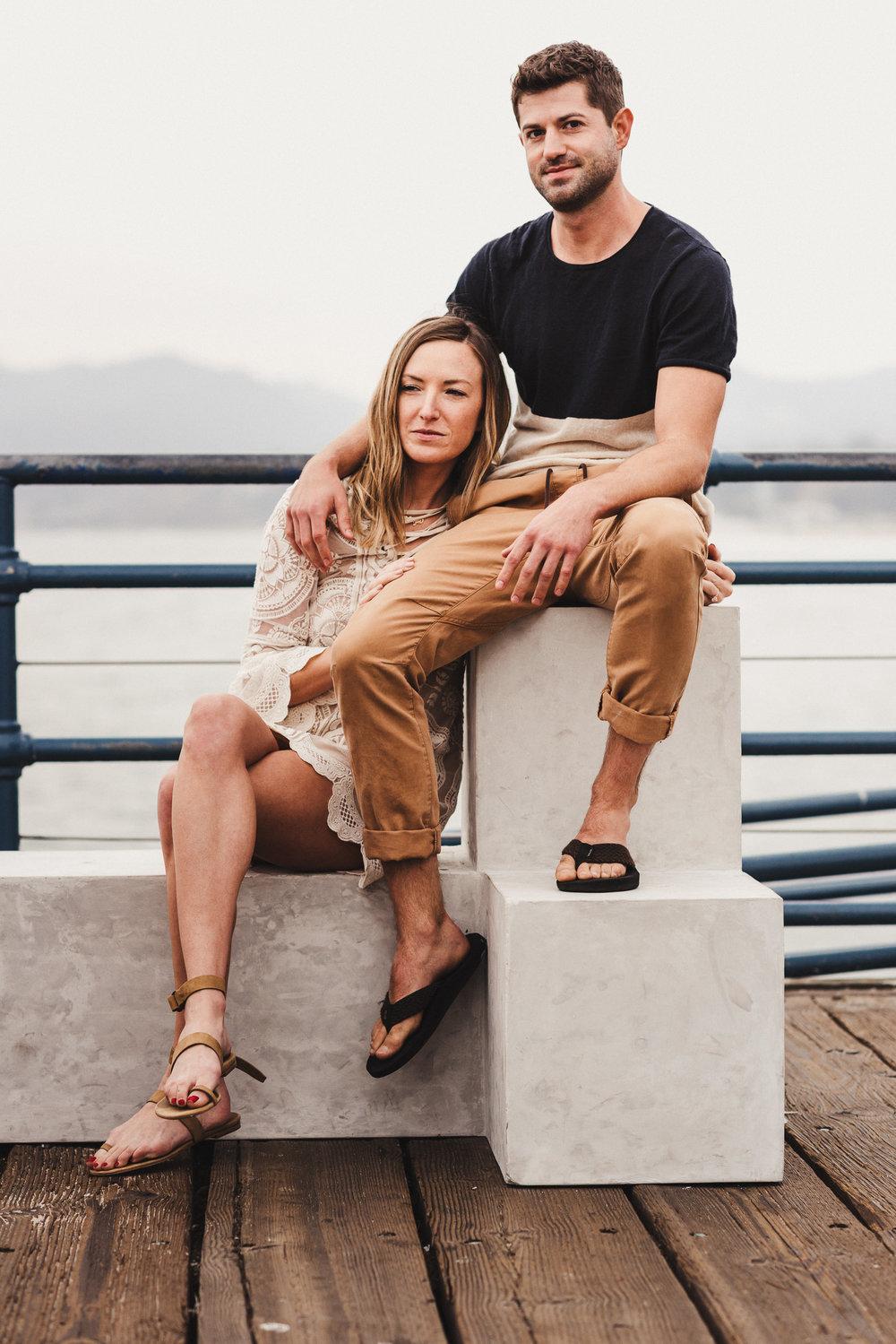 sKate + Danny - Engagement, Santa Monica-93.jpg