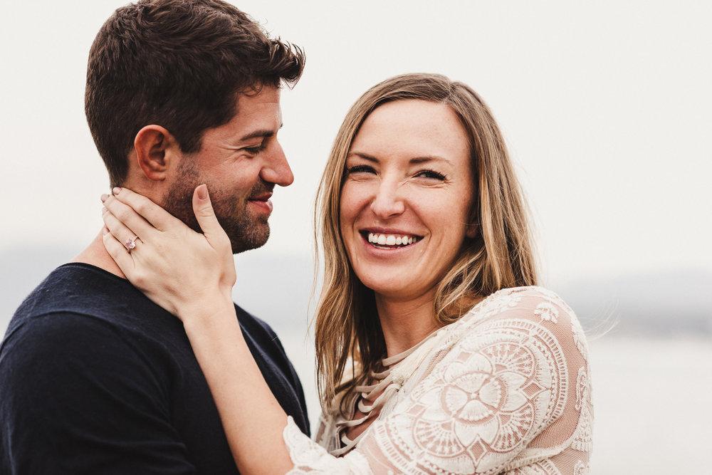 sKate + Danny - Engagement, Santa Monica-99.jpg