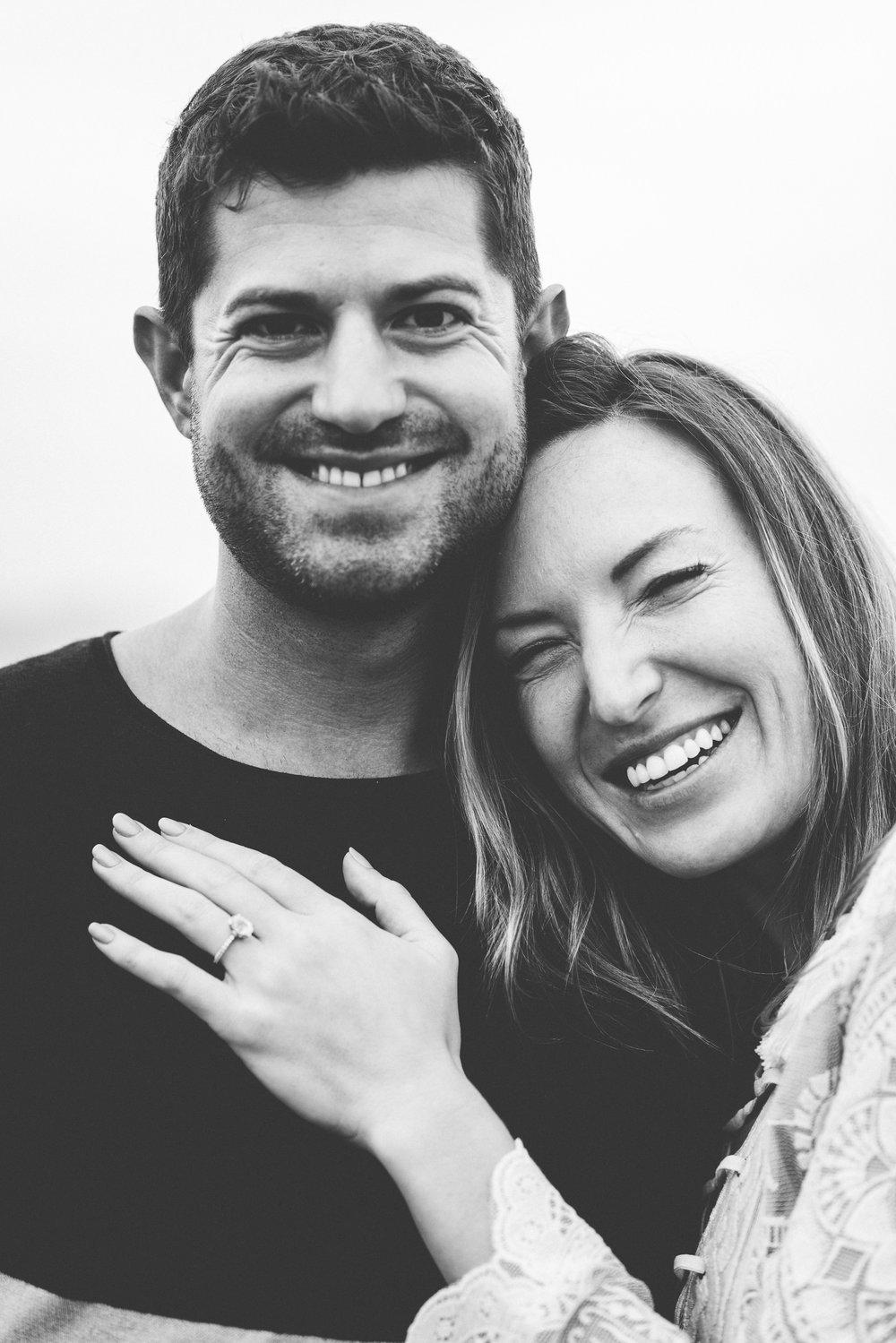 sKate + Danny - Engagement, Santa Monica-106.jpg