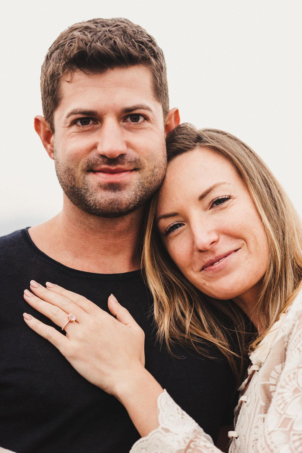 sKate + Danny - Engagement, Santa Monica-105.jpg