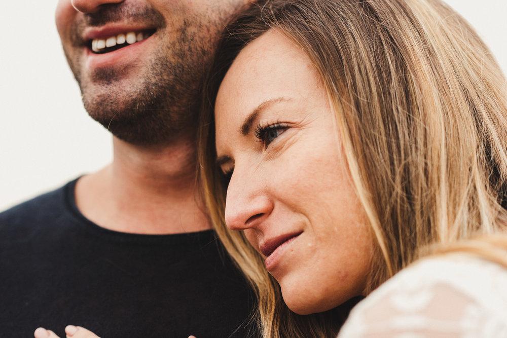 sKate + Danny - Engagement, Santa Monica-108.jpg