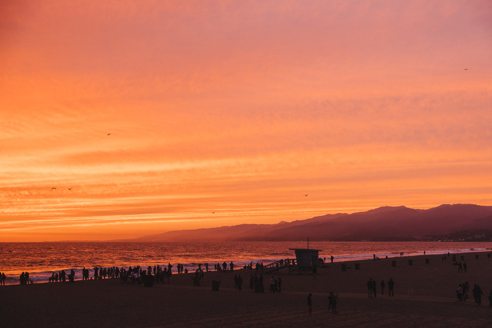 sKate + Danny - Engagement, Santa Monica-112.jpg