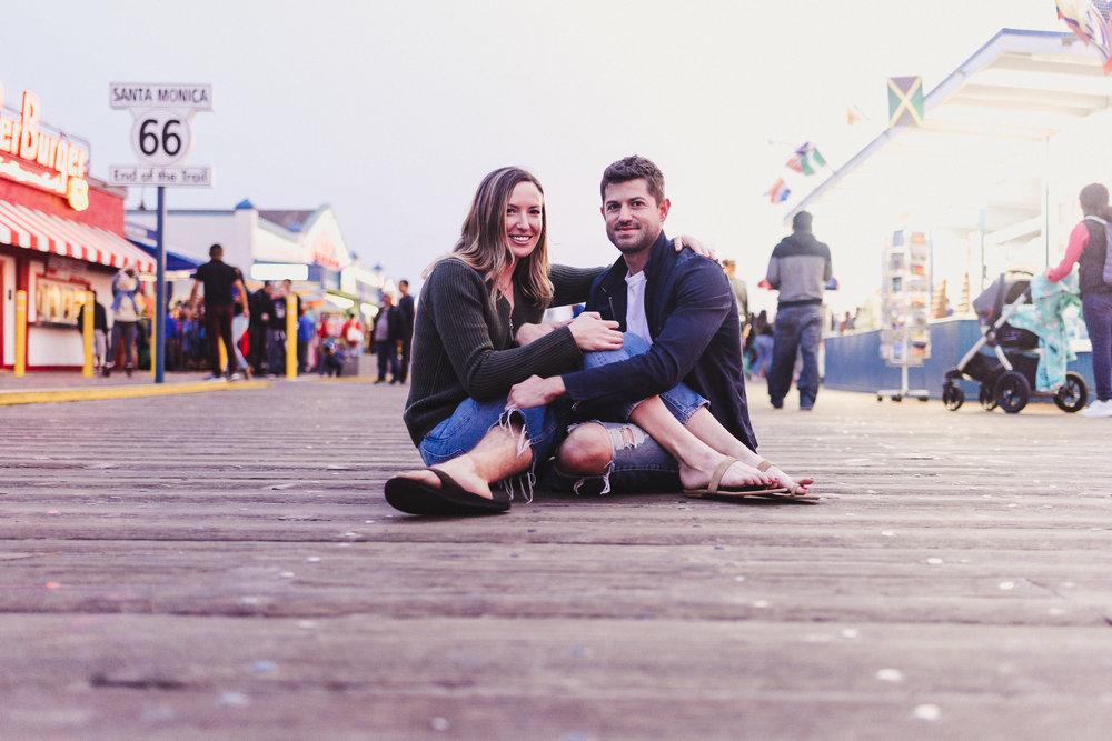 sKate + Danny - Engagement, Santa Monica-125.jpg