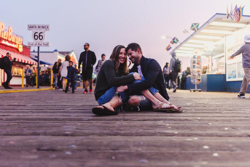 sKate + Danny - Engagement, Santa Monica-127.jpg