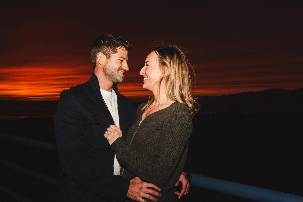 sKate + Danny - Engagement, Santa Monica-136.jpg